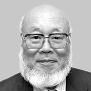 渥美和彦(朝日新闻)