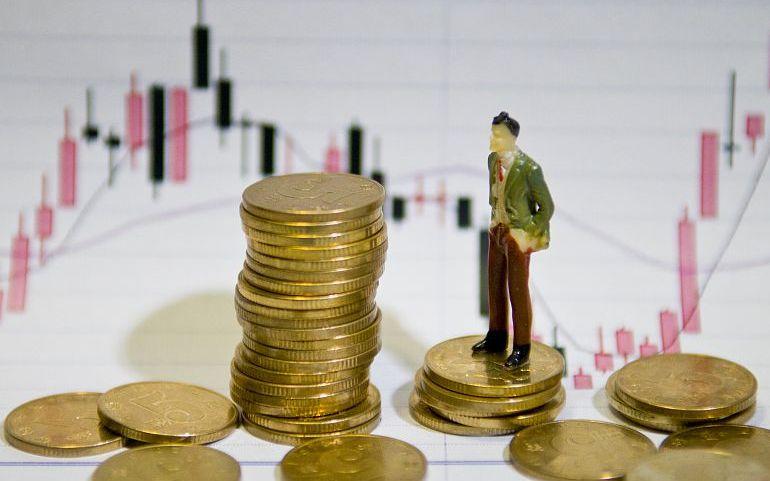 美伊对抗升温 欧元、人民币小幅回撤图片