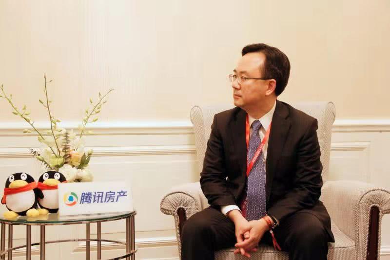 http://www.qwican.com/fangchanshichang/2716996.html