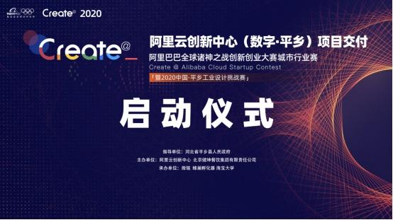 http://www.reviewcode.cn/yunweiguanli/109556.html