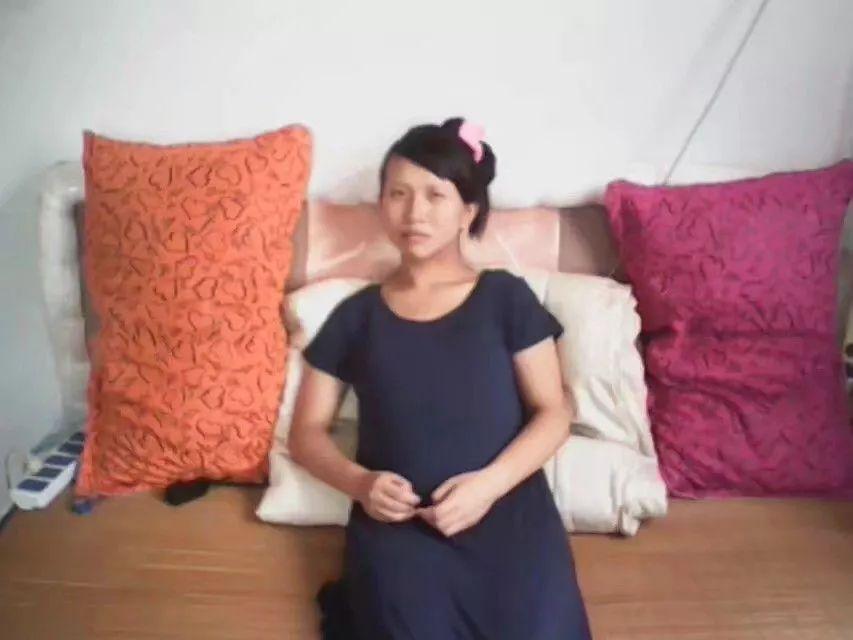 福建南安一待产孕妇已失联4日,家属报警图片