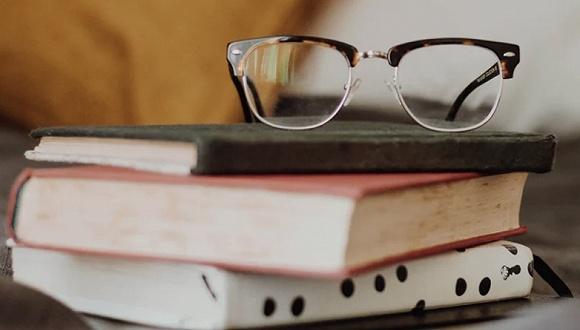 付费自习室兴起 知识焦虑能让它们赚到钱吗?