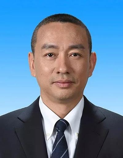 四川攀枝花市长王波任四川省生态环境厅党组书记图片