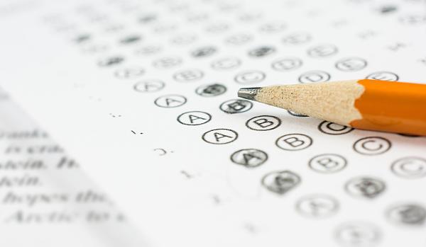 《中国高考评价体系》发布,教育部:非考试大纲