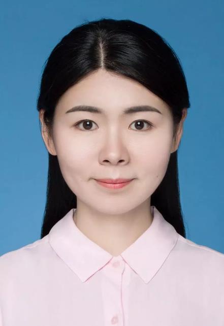【2019记者眼中的法院】武汉广播电视台周嘉旎: 真心实意,为群众服务图片