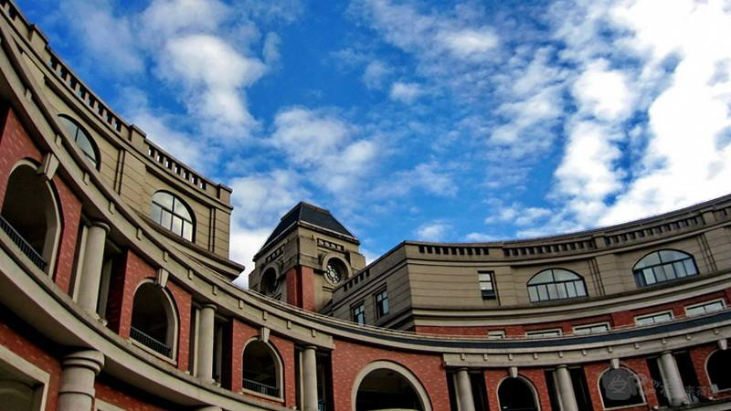 近三成毕业生签约世界500强或中国500强企业!上海理工大学2019年就业质量报告发布