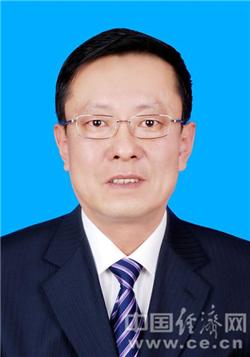 李永军当选酒泉市政协主席