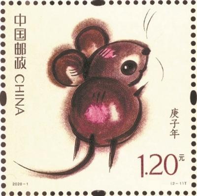 """开元棋牌游戏权威排行纪念币  总有一款活动""""鼠""""于你"""