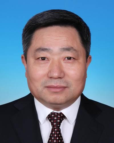 4人当选昌平区人大常委会副主任图片