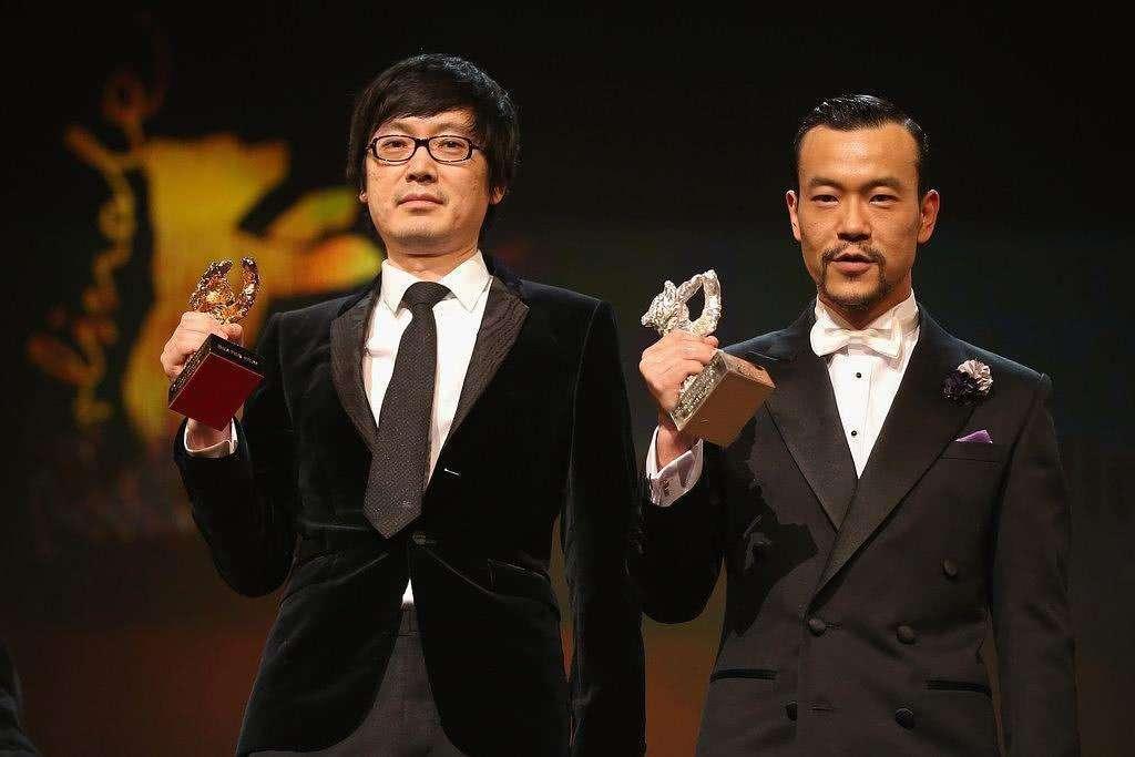 刁亦男:导演的自我表达能否兼具商业价值?
