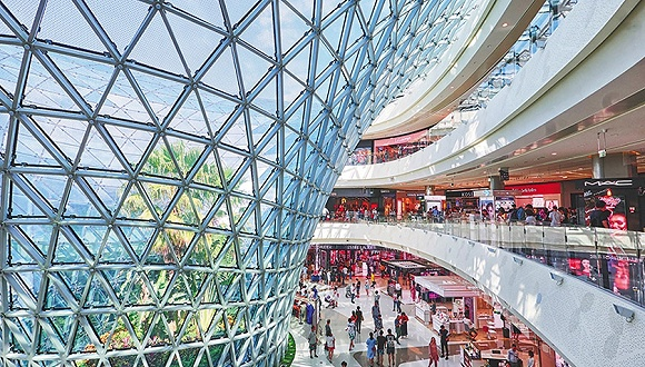 转载:2019海南旅游大数据:自由行首选三亚,上海北京南京是前三客源地