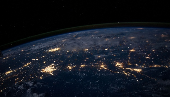 高德年内上线海外地图服务,与百度争抢国际市场