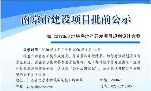 http://www.house31.com/fangchanzhishi/80377.html
