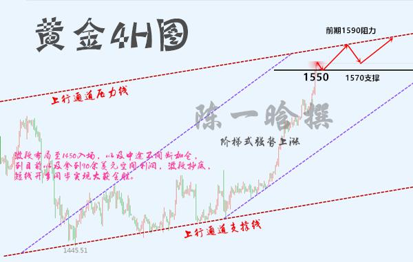 http://www.jindafengzhubao.com/zhubaoxingye/45765.html