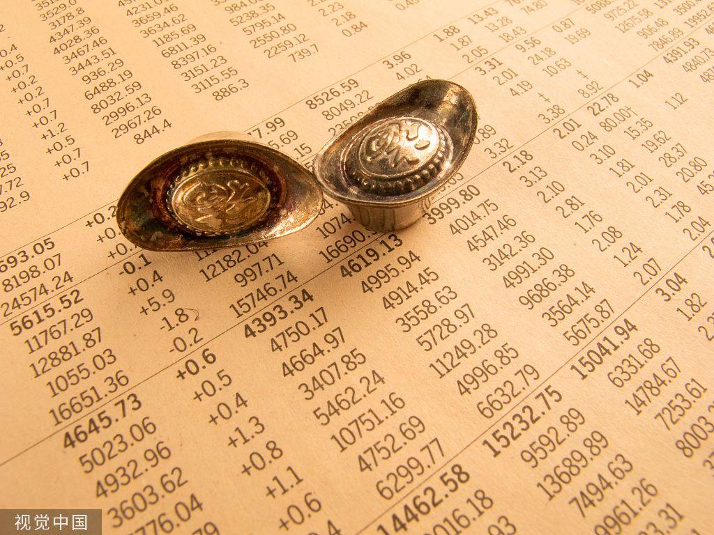 美伊冲突引黄金价格再创新高,买黄金攻略来了图片