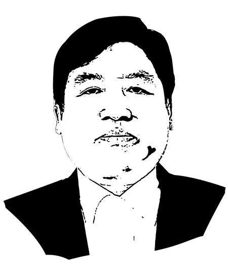 【代表委员风采录】促进两淮煤炭资源就地高效转化——访省人大代表魏益刚