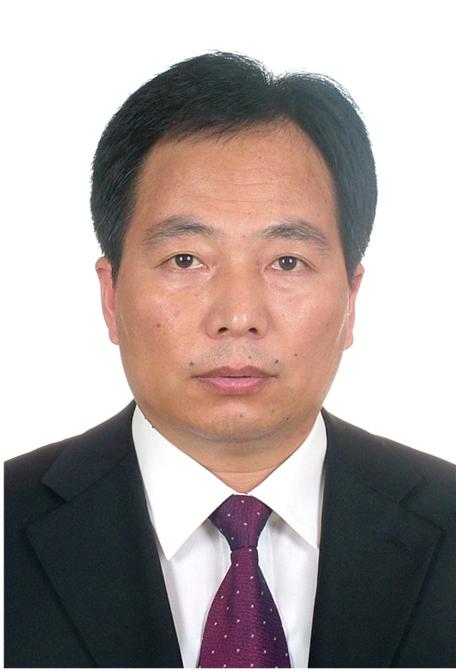朱志高、禹学河当选通州区政协副主席图片