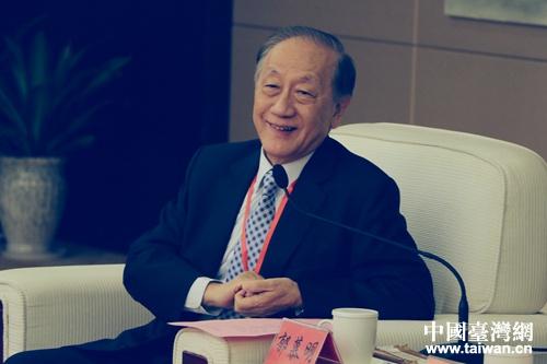 """新党:""""台联党""""和李登辉最怕新党 政党票请投新党"""