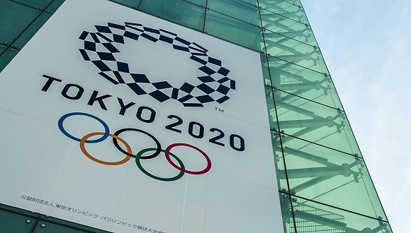 苟仲文:东京奥运会决战号角已吹响