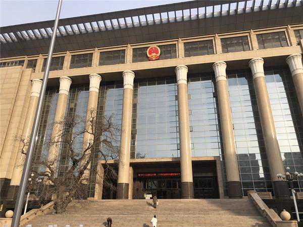 42230件刑事案件!最高法:长江生态环境形势严峻 落实最严责任追究制度