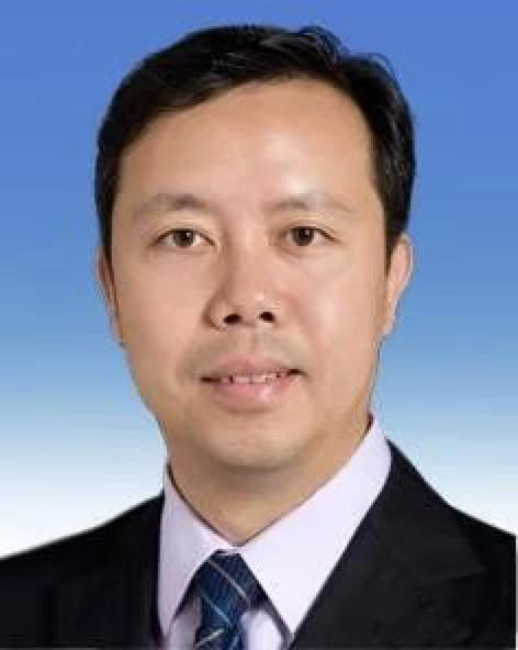 北京三名代区长同日当选区长图片
