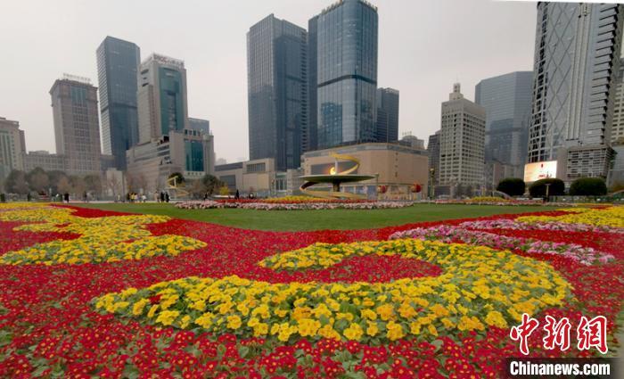 http://www.shangoudaohang.com/yingxiao/275219.html