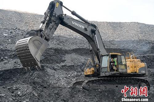 自然资源部:推进矿业权竞争性出让 调整探矿权期限