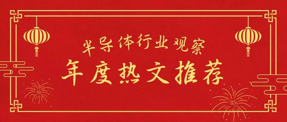 http://www.uchaoma.cn/keji/1690699.html