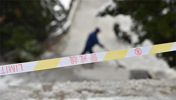 北京上班族复工遇阻 河北三河市将和北京协同联动图片