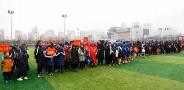 网传中国足球圈出现多例新冠肺炎确认病例,浙江绿城足校发声明:只有1名队员阳性