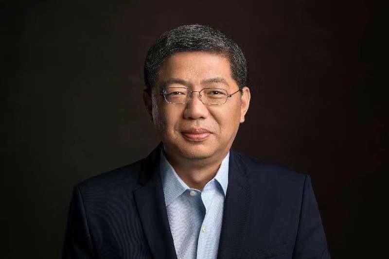 巴曙松:平衡抗击疫情与恢复经济 促进培育新增长点