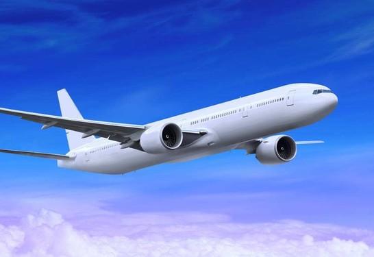 春节期间机票免费退改签,各大航司政策来了,戳进来看!