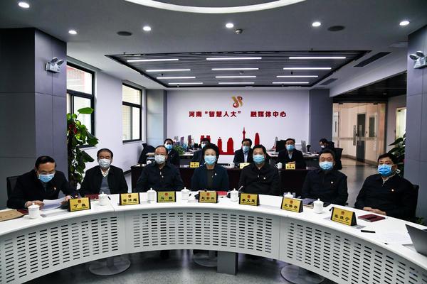 河南人大立法保障疫情防控:缓报瞒报漏报虚报将被追责图片