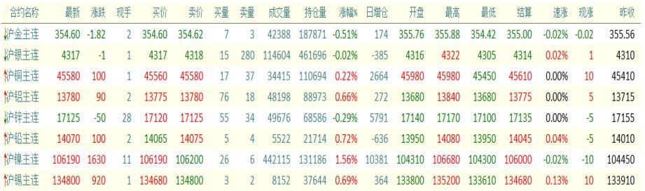 http://www.cz-jr88.com/chalingshenghuo/210307.html
