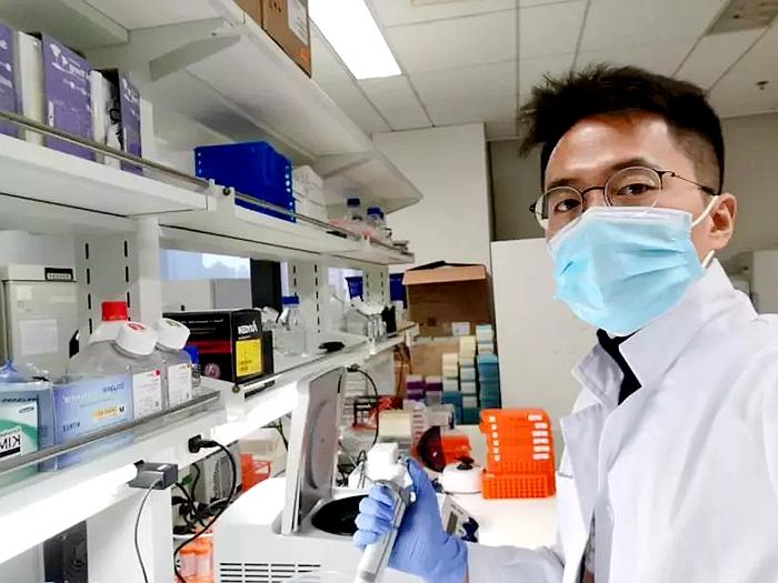 昆仑万维集团设立2000万元专项基金投入疫苗研发