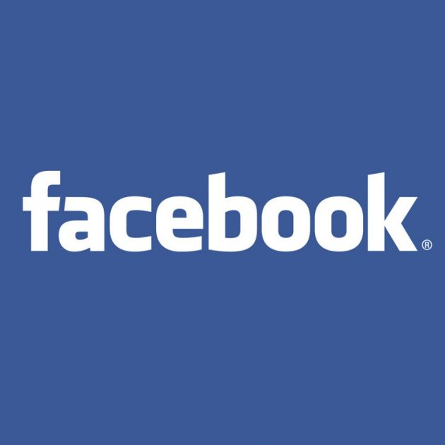 Facebook发力AI:收购人工智能创企Scape Technologies