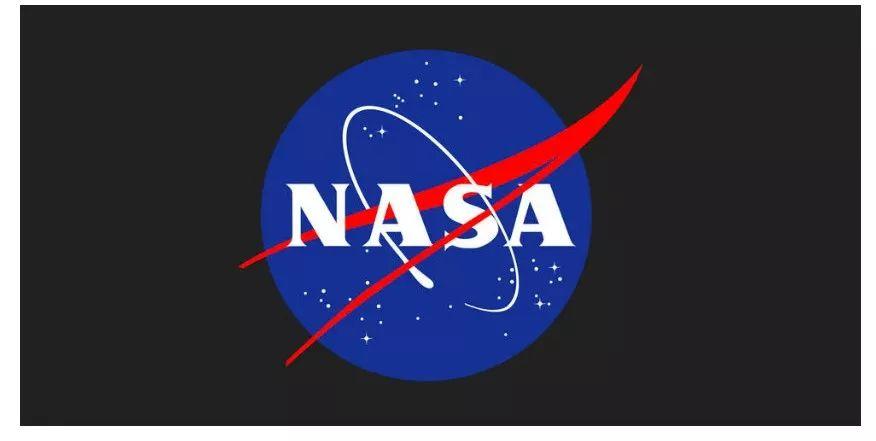 揭秘NASA与马斯克合作:事关数千亿美元的昂贵梦想