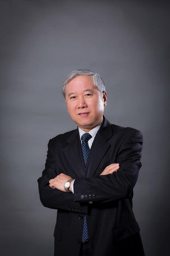 社保专家董克用对话吴海:政府该不该为企业减免社保?图片