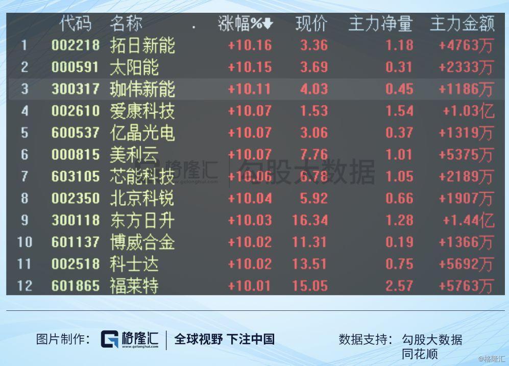 http://www.cnbli.com/zhanhuibaodao/32141.html
