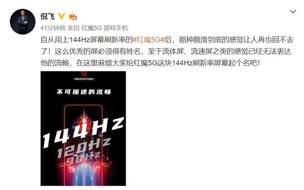 http://www.youxixj.com/baguazixun/207696.html