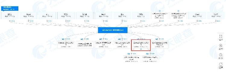 http://www.ddhaihao.com/dandongxinwen/69396.html