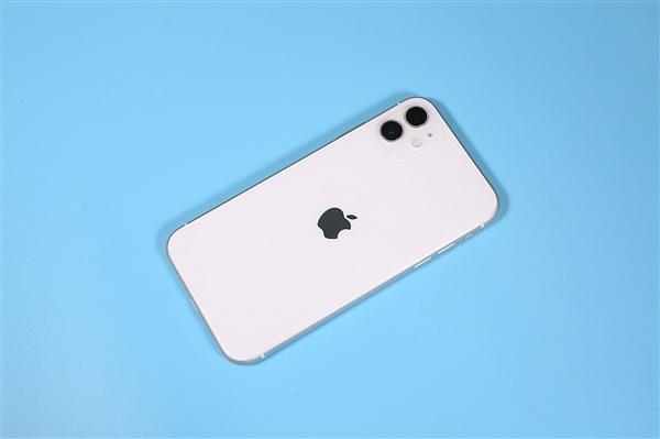 富士康3月恢复80%产能:全力保证苹果iPhone订单生产