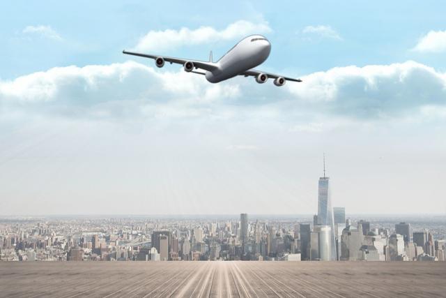 北京首批15家旅行社获退保证金11