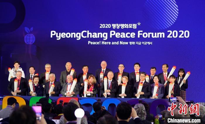 韩国统一部:将继续推进旅游等韩朝合作项目
