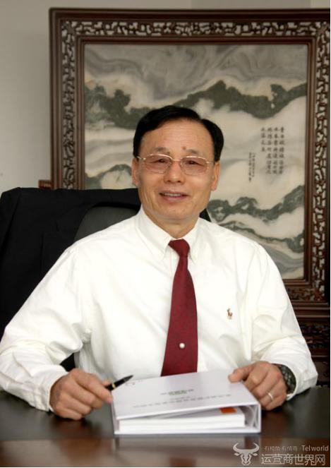 http://www.jindafengzhubao.com/zonghexinxi/50377.html