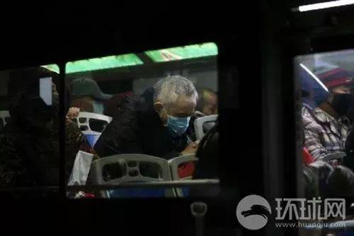 区长被约谈后 湖北省委书记赶赴洪山区指挥部图片