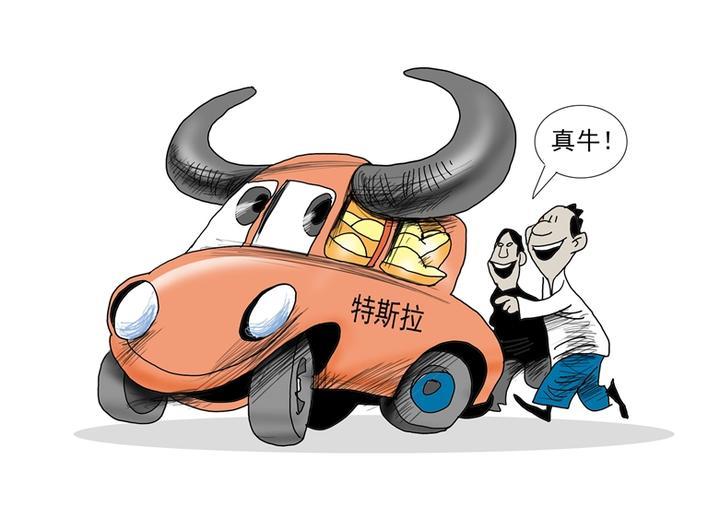 http://www.weixinrensheng.com/kejika/1533765.html