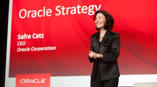 Oracle发布基于云的数据科学平台 融入更多自动化和AI能力