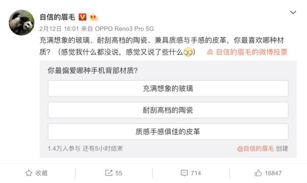 http://www.cnbli.com/zhanhuibaodao/32020.html