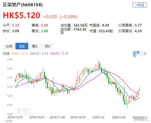 http://www.hjw123.com/shengtaibaohu/73196.html